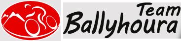 Team Ballyhoura
